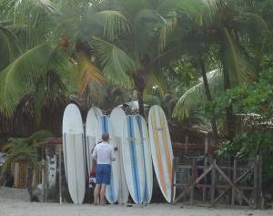 a- surf 13