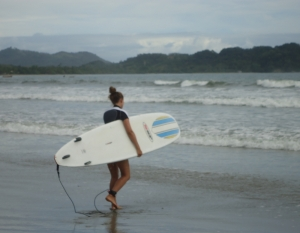 a- surf 15
