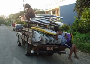 a- surf 16