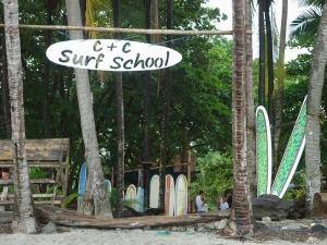 a- surf 3