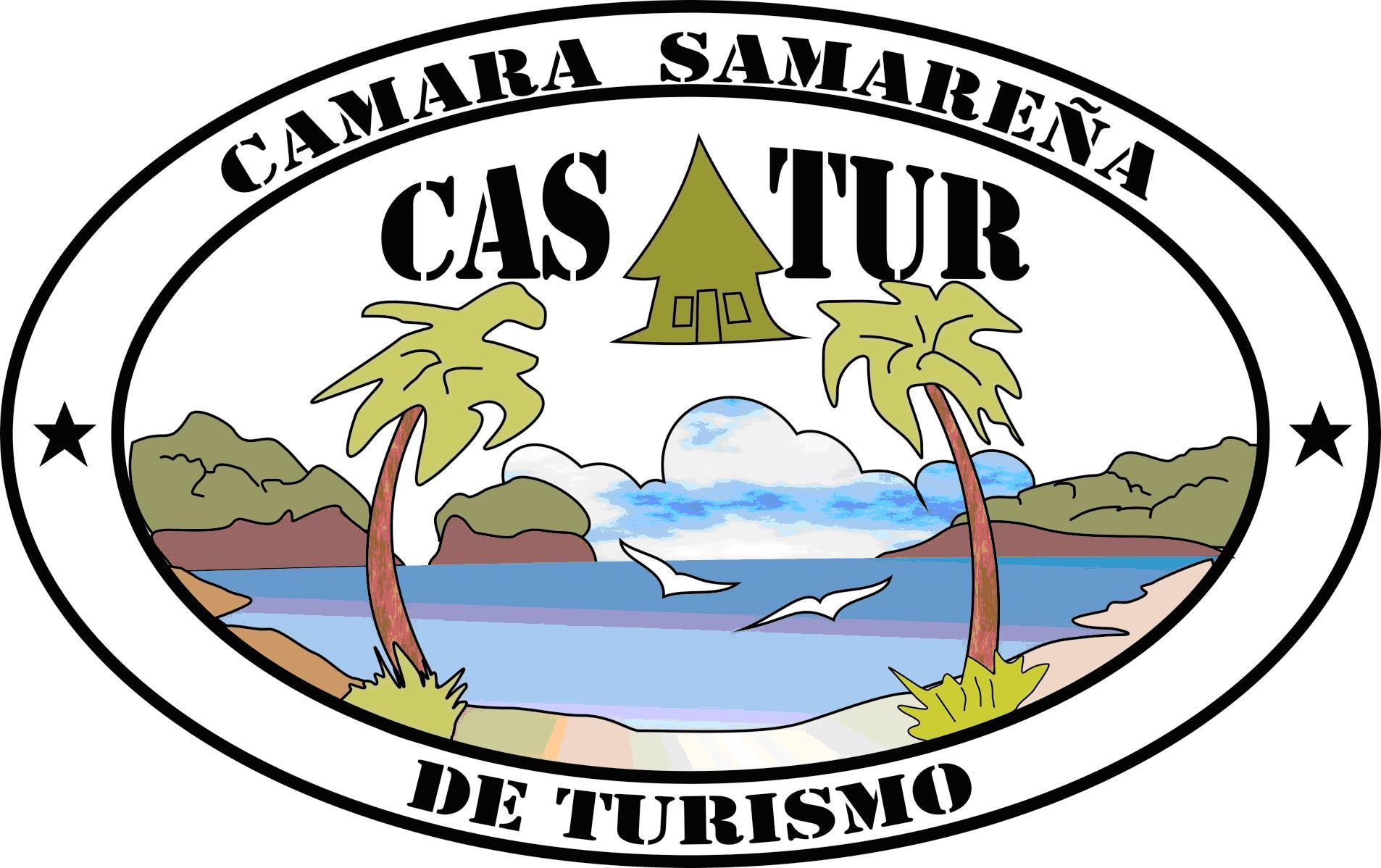 Samara Camara deTurismo