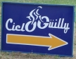 ciclo guilly costa rica