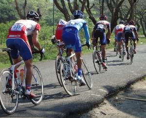 bike costa rica