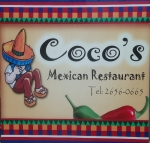mexican food in costa rica