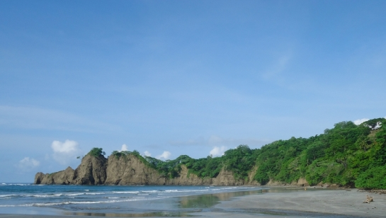 where to go in costa rica