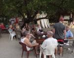 first friday samara costa rica
