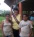 volunteer in samara costa rica