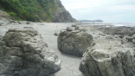 b- beach 16