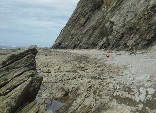 geology costa rica